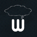 Wondercloud Media Logo