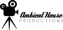 Ambient House Productions Logo