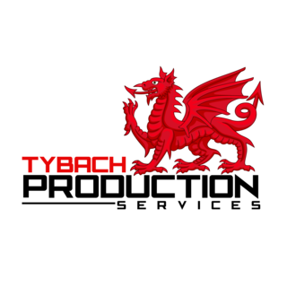 Tybach Production Services Logo