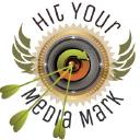 Media Mark Logo