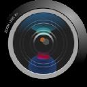 Infocus entertainment Logo