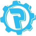 Piximotion Logo