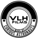 VLH Films+Digital+VR Logo