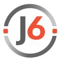 J6 MediaWorks Logo