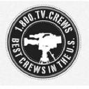 1-800-TV-CREWS Logo