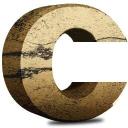 Chisel Multimedia Logo