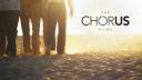 Chorus Films Logo