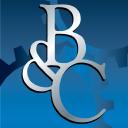 Bernard & Logo