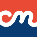 Condron Media Logo