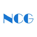 Network Concepts Group Logo