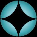 Identity Dental Marketing Logo
