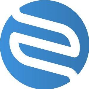 Jinn  Logo
