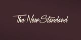 Tns logo no tagline