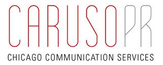 CarusoPR Logo