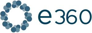 Element-360 Logo