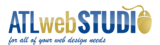 Logo atlwebstudio logo2018small