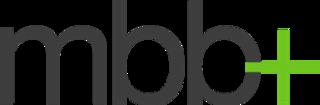 Muller Bressler Brown Logo