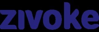 Zivoke Logo