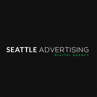 Seattle Advertising Logo