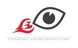 Forward vision logo 320x200