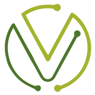Team V Technology  Logo