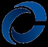 C logo only