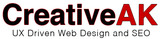 Creativeak logo vmobile2