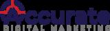 Header logo small