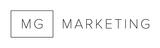 Mg marketing logo   light