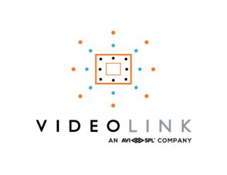 VideoLink LLC Logo