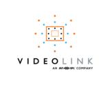 Videolink logo   vertical