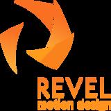 Rmd logo corporate orange