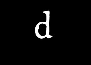 Dalton Digital Logo
