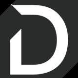 D box