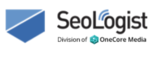Seologist logo