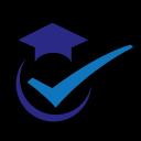 Schola Inbound Logo