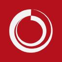 Kula Partners Logo