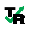 Top Line Results Logo