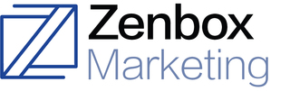 Zenbox Marketing Logo