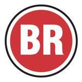 Regan logo 2