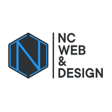 Nc logo text 01