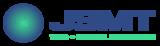 Jsmt logo