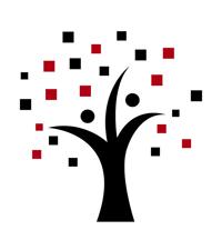 TechnoloTrees Logo