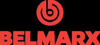 Belmarx Marketing Agency & SEO Logo