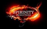 Sprinity productions logo fb 1