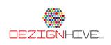 Dezignhive logo