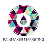 Rainmaker marketing plaid logo hd %28square for print%29 %281%29 copy