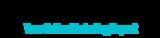Jhartman logo text only