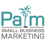 Palm sbm mailchimplogo