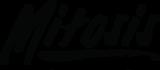 Mitosis logo large
